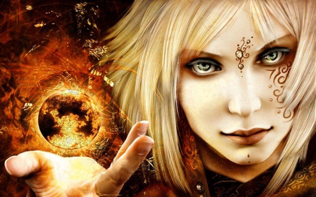 golden-earth-platinum-blonde-1024x640