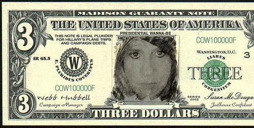3-dollar-bill-blank_140818