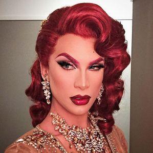 89b17da19adde2d5fd698d4a115d1307--drag-queen-makeup-drag-makeup