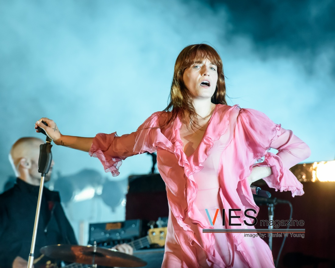Florence-and-the-Machine-live-at-Sasquatch-2016-26.jpg