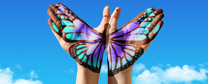 transgender-transitioning-hair-removal-whittier-ca-90602