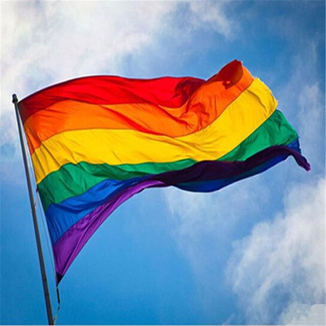 Fashion-Rainbow-Flag-Durable-Big-Polyester-Lesbian-Gay-Pride-Symbol-LGBT-Flags-Polyester-Colorful-Rainbow-Flag.jpg_640x640